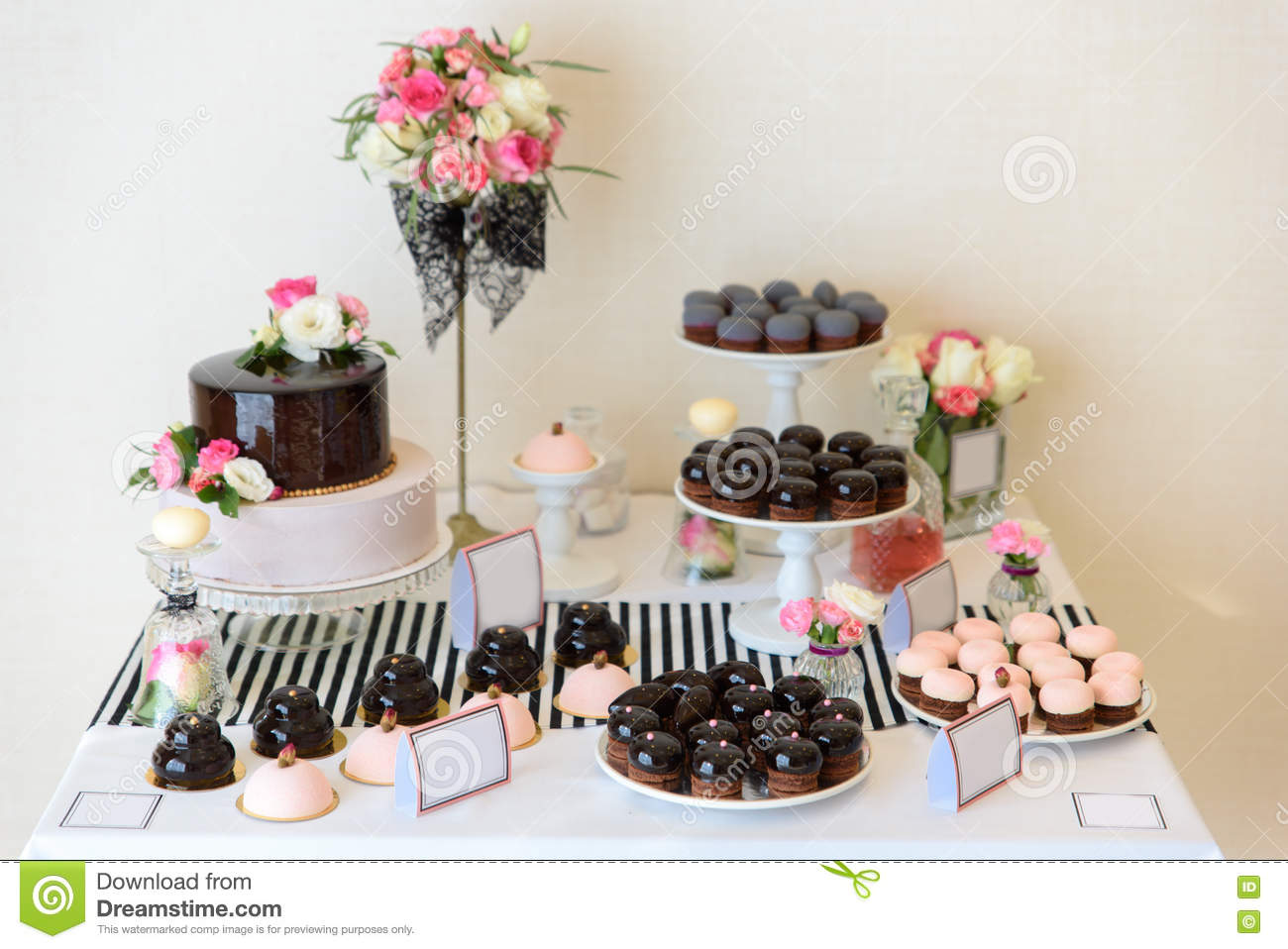 Fantastic Sweets For Wedding Candy Table Download Free Architecture Designs Embacsunscenecom