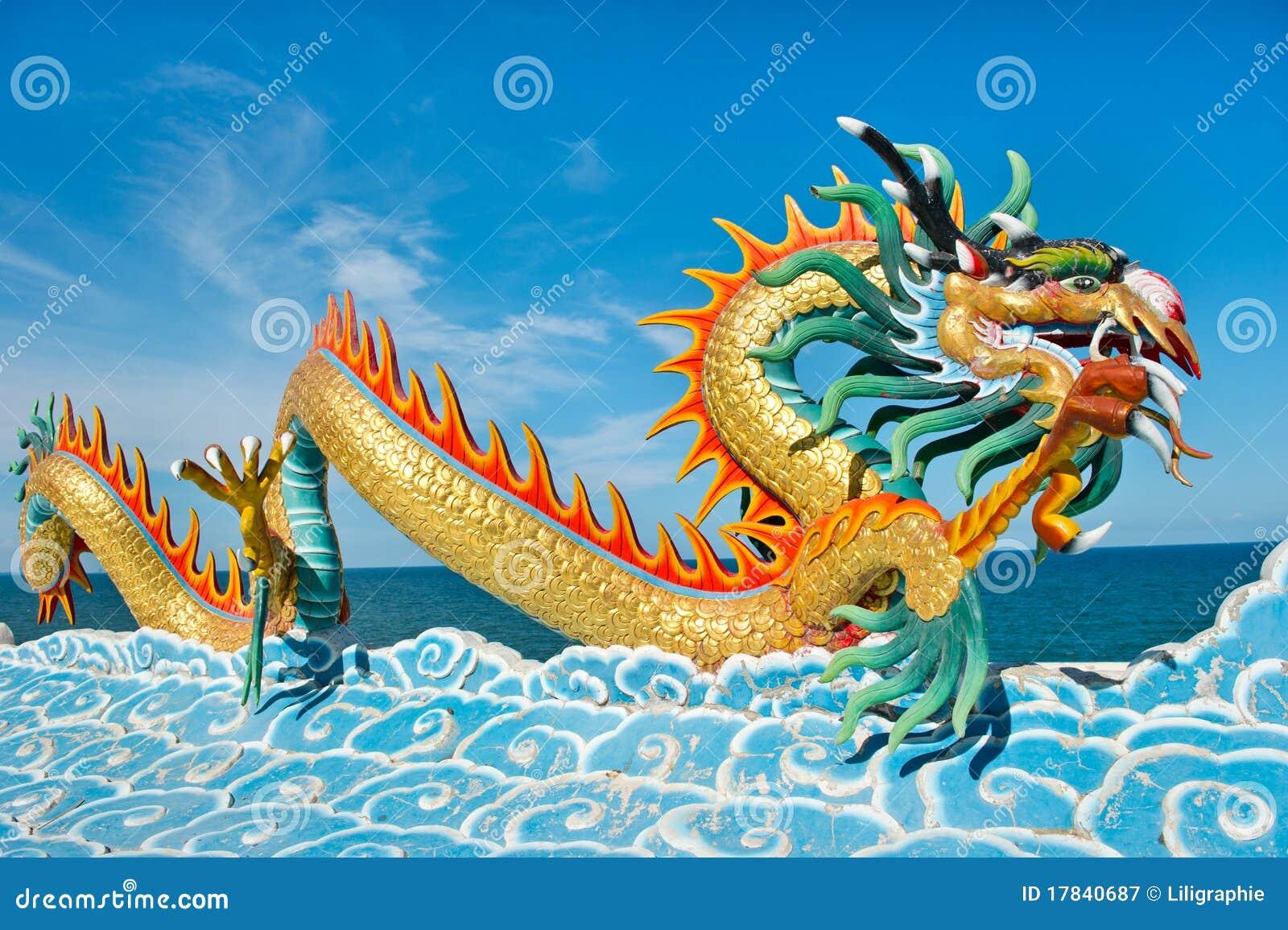 Beautiful Dragons Hot Girls Wallpaper