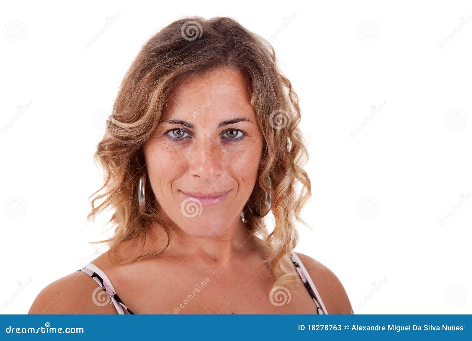 woman sex mature Classy
