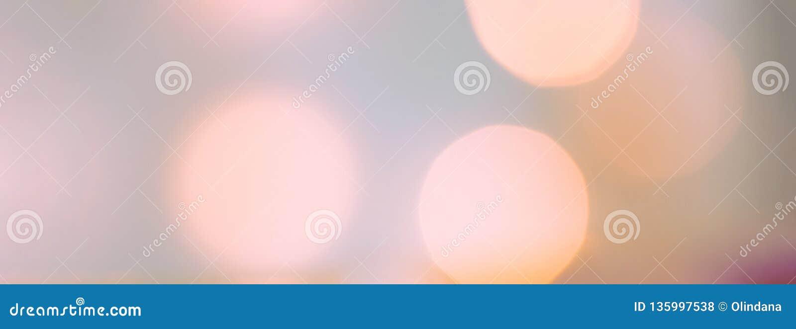 Beautiful elegant pastel multicolor color holiday background for Christmas New Year Birthday Valentine celebration