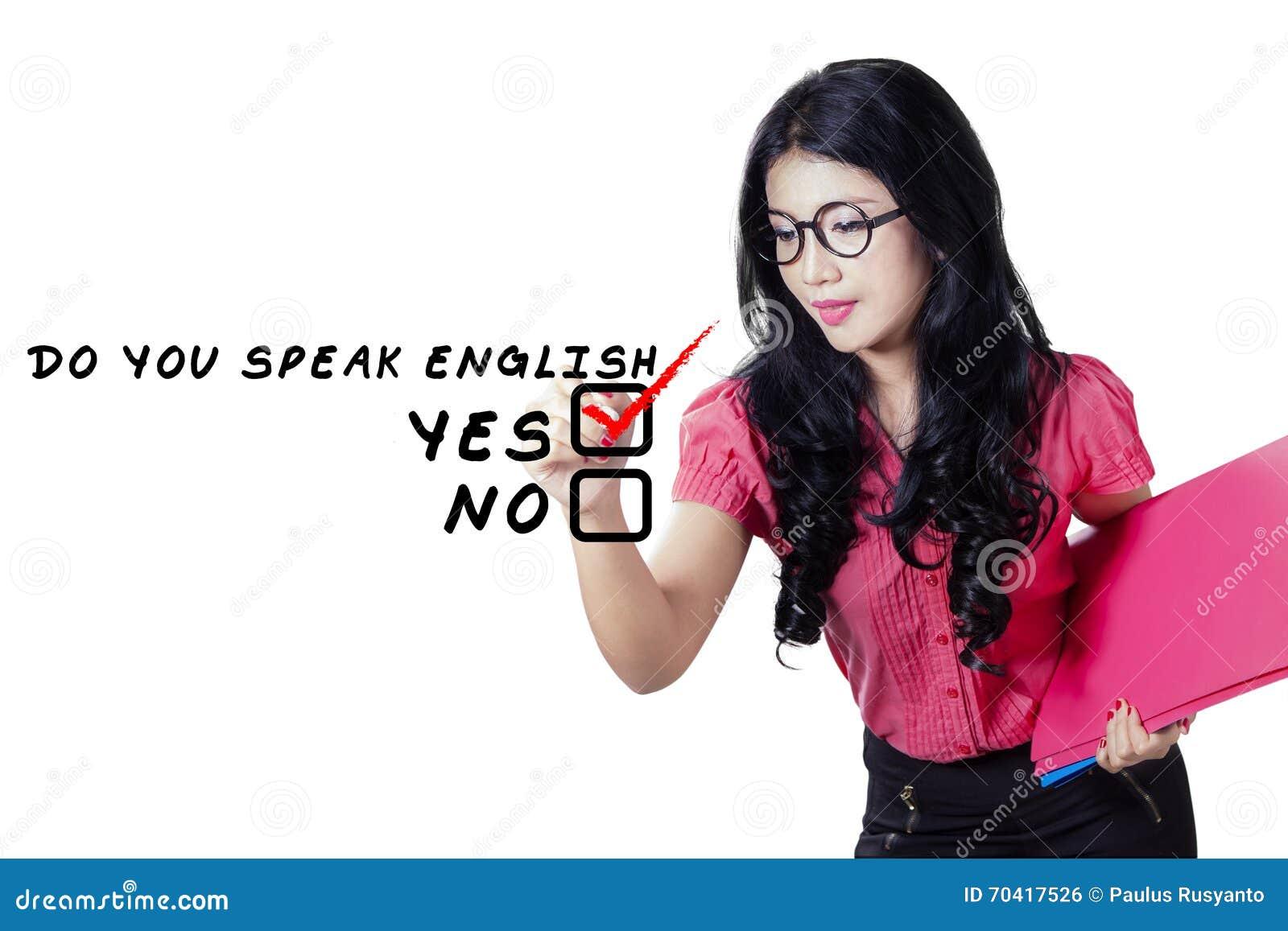 English Teacher  Teacher Fucks Student  Adult Archive-5585