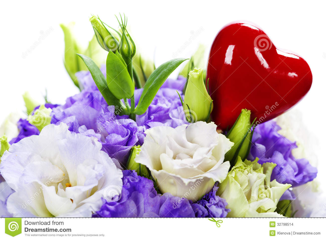pictures of beautiful bouquet of flowers | My Web Value