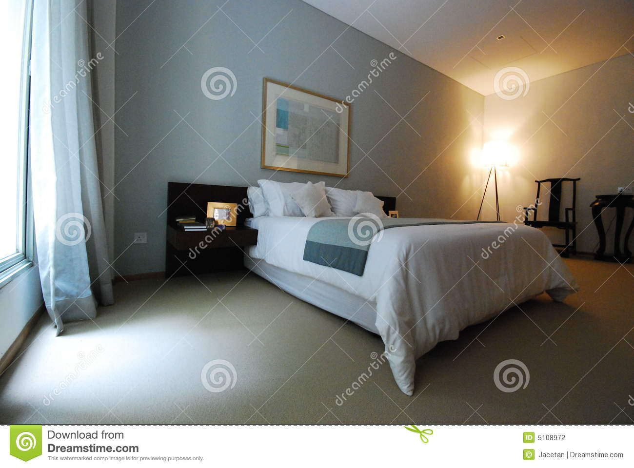 Beautiful bedroom designs hot girls wallpaper for Beautiful bedroom pics hd