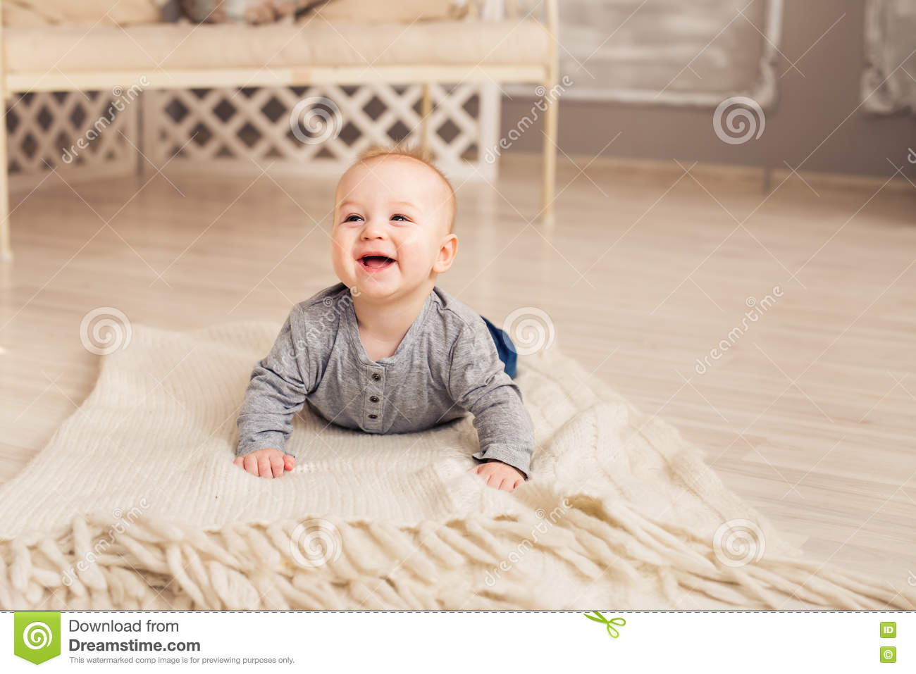37 best Leave smile---Good Smile images on Pinterest ... |Cute Smiling Baby Faces
