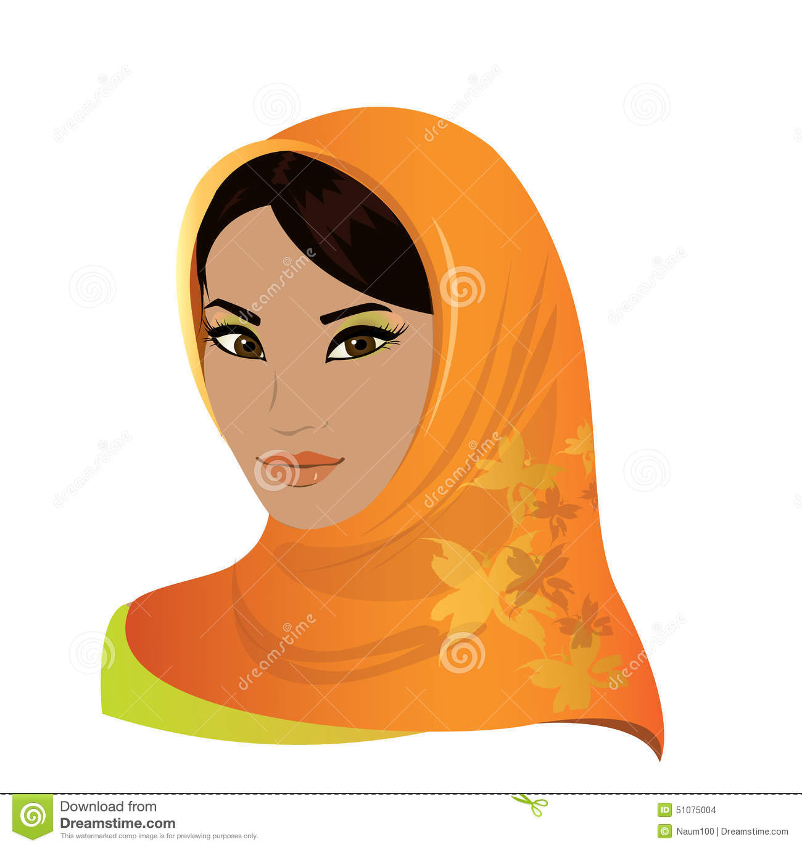 Arab hijab girl web cam savageporno com 10