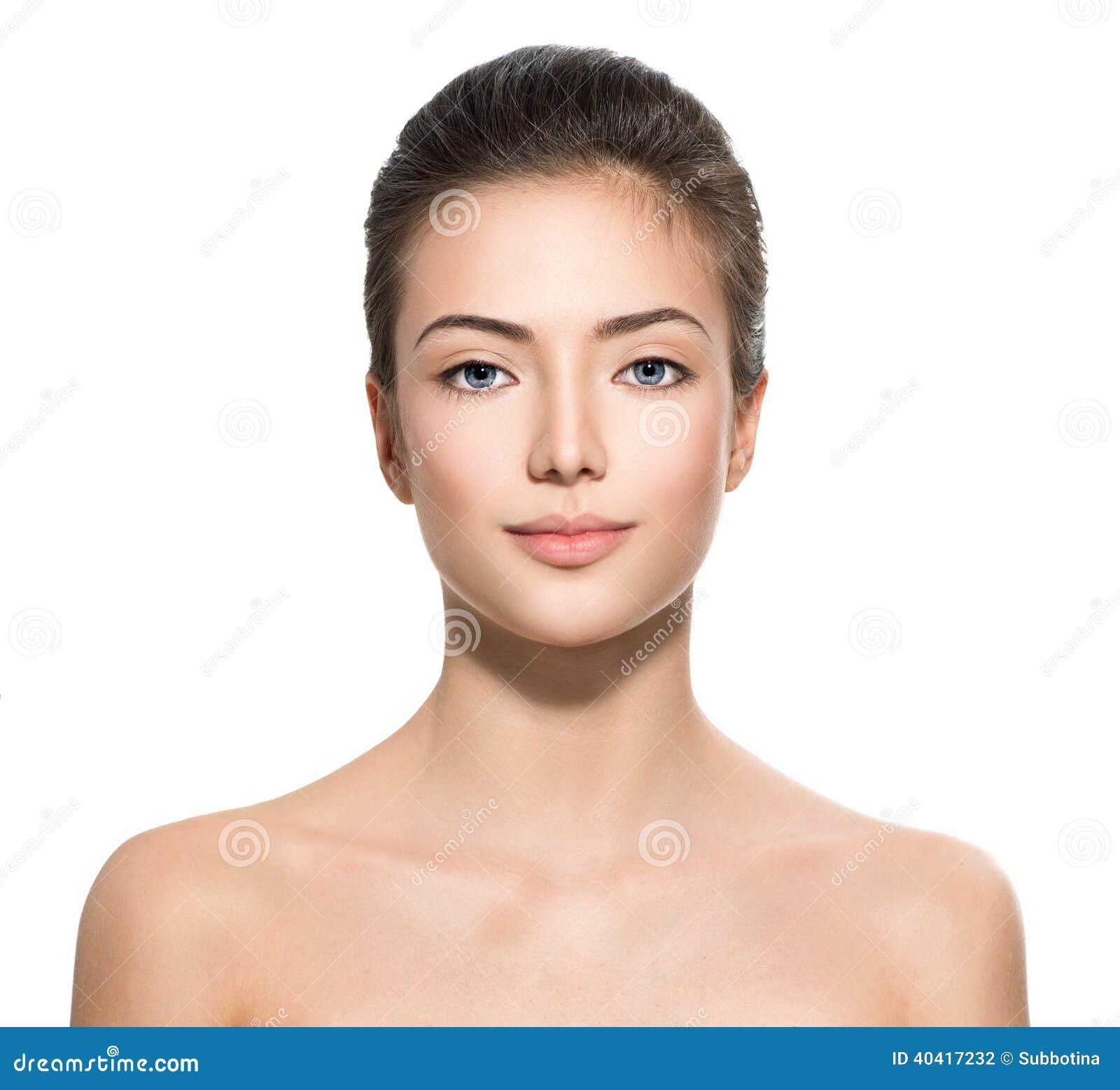 Face Beautiful Teen 31