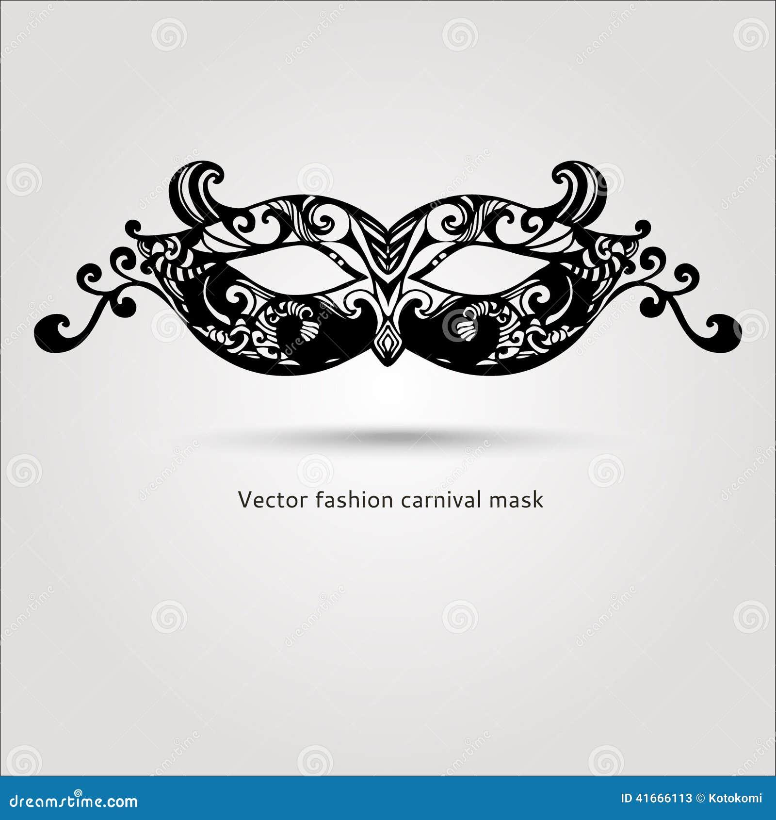Bdsm Stock Illustrations – 259 Bdsm Stock Illustrations, Vectors ...