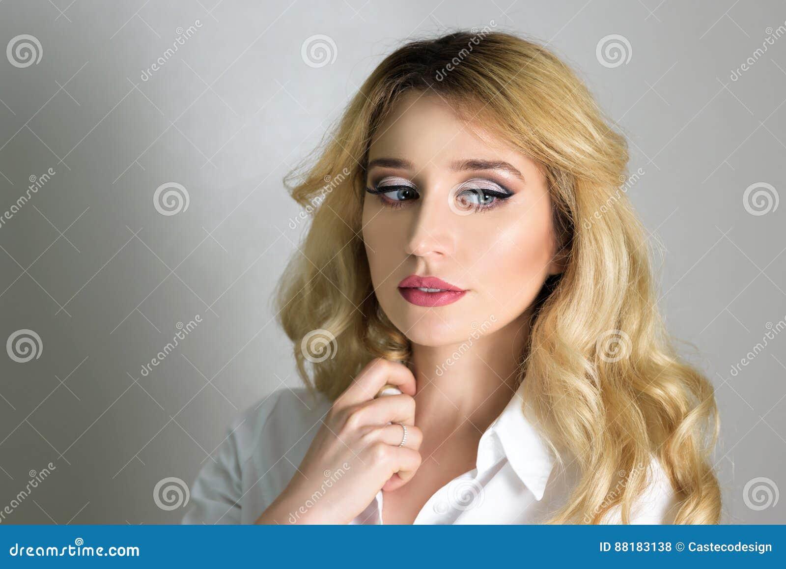 Christy Canyon as Erotica Jones