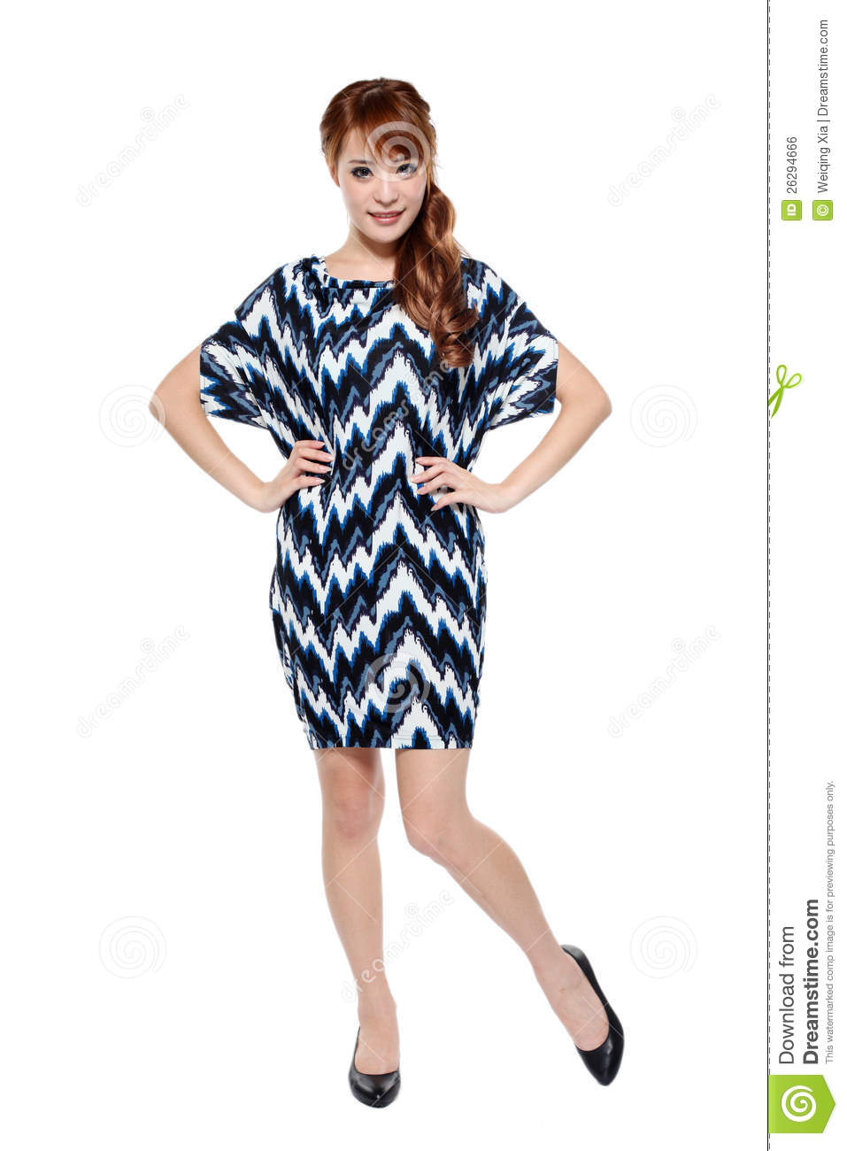 Royalty free stock photo 171 search results 171 black models picture