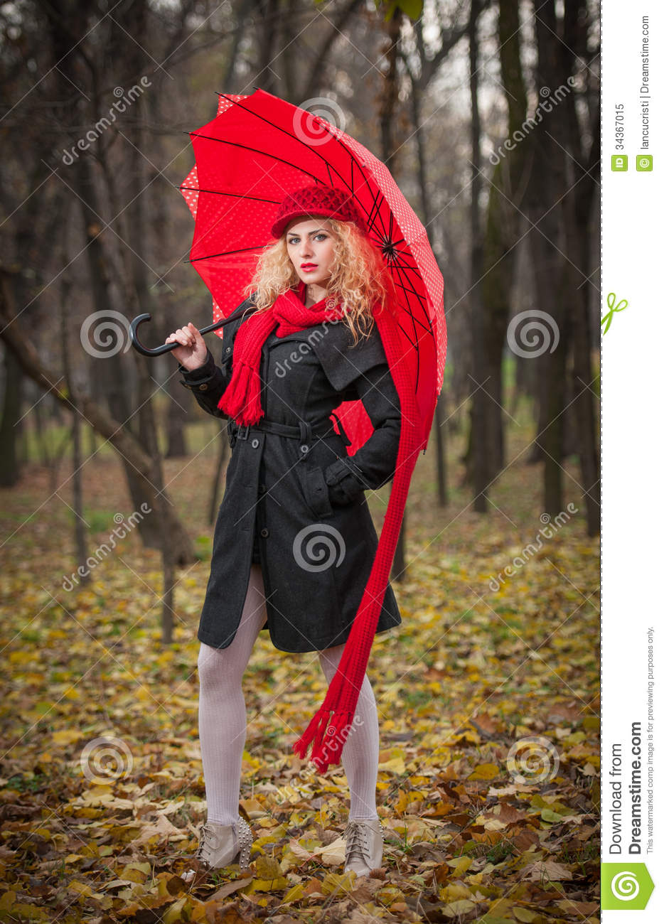 essay on red scarf girl Red scarf girl characters because she is a landlord's wife, she is punished by the  red guards response letter for red scarf girl free summary and analysis of the.