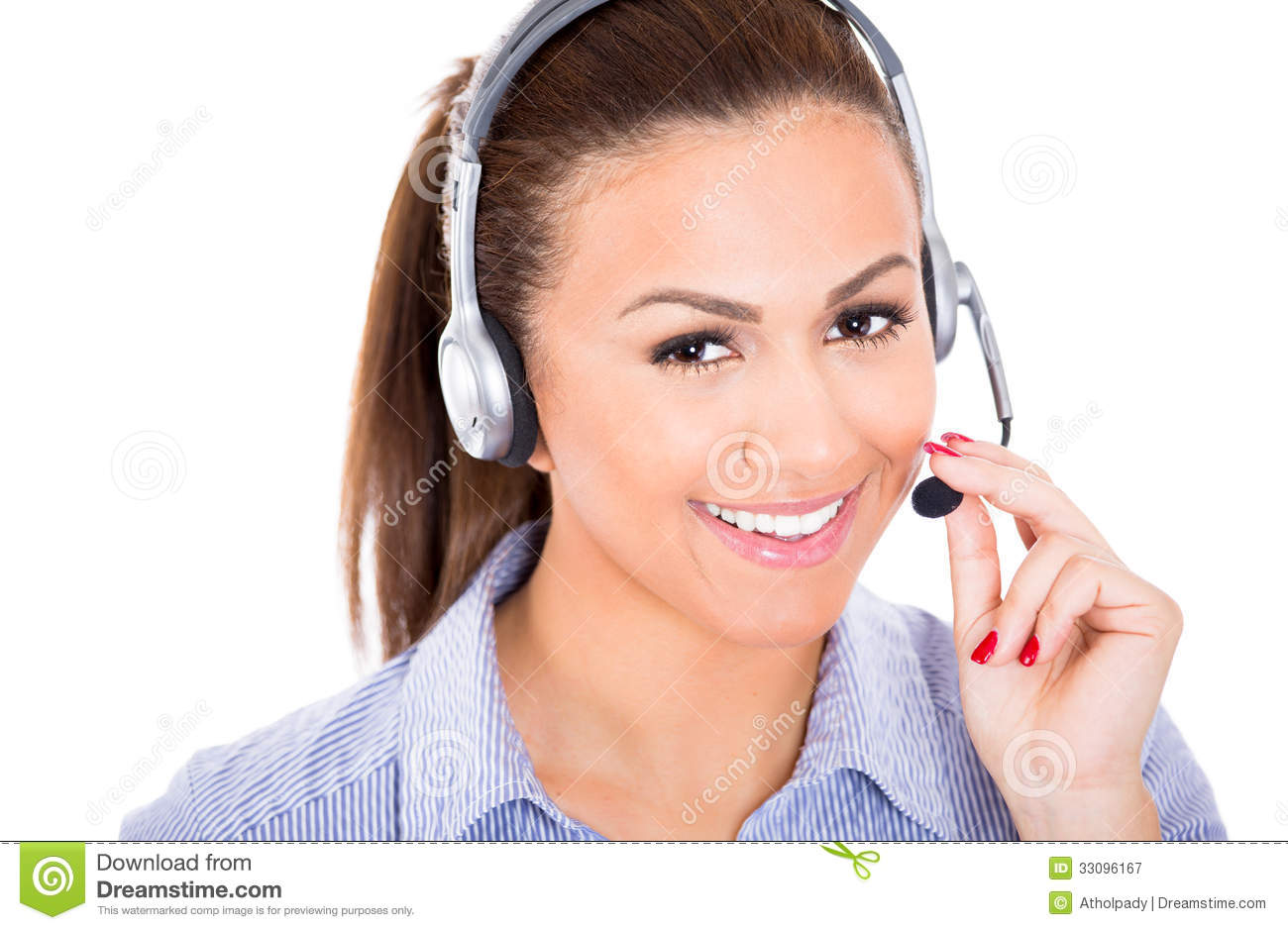 other words for customer service representative