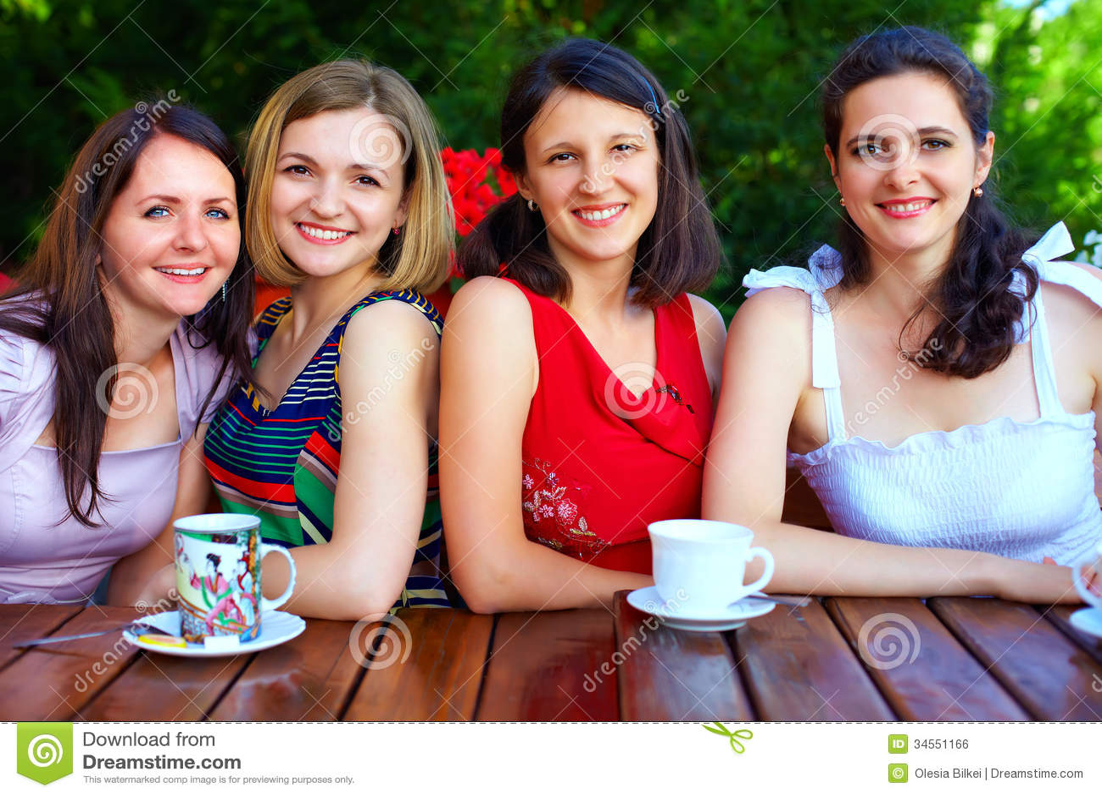 "female friendships Mar 9, 2018 kayleen schaefer celebrates female bonds and pushes back against the ""mean girls"" myth."