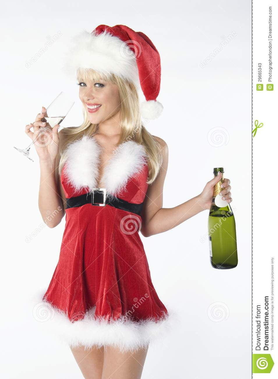single women over 50 in santa claus Read to more intrecting facts of christmas in canada christmas  hold santa claus to be the bringer  the northern parts where single men can meet single women.