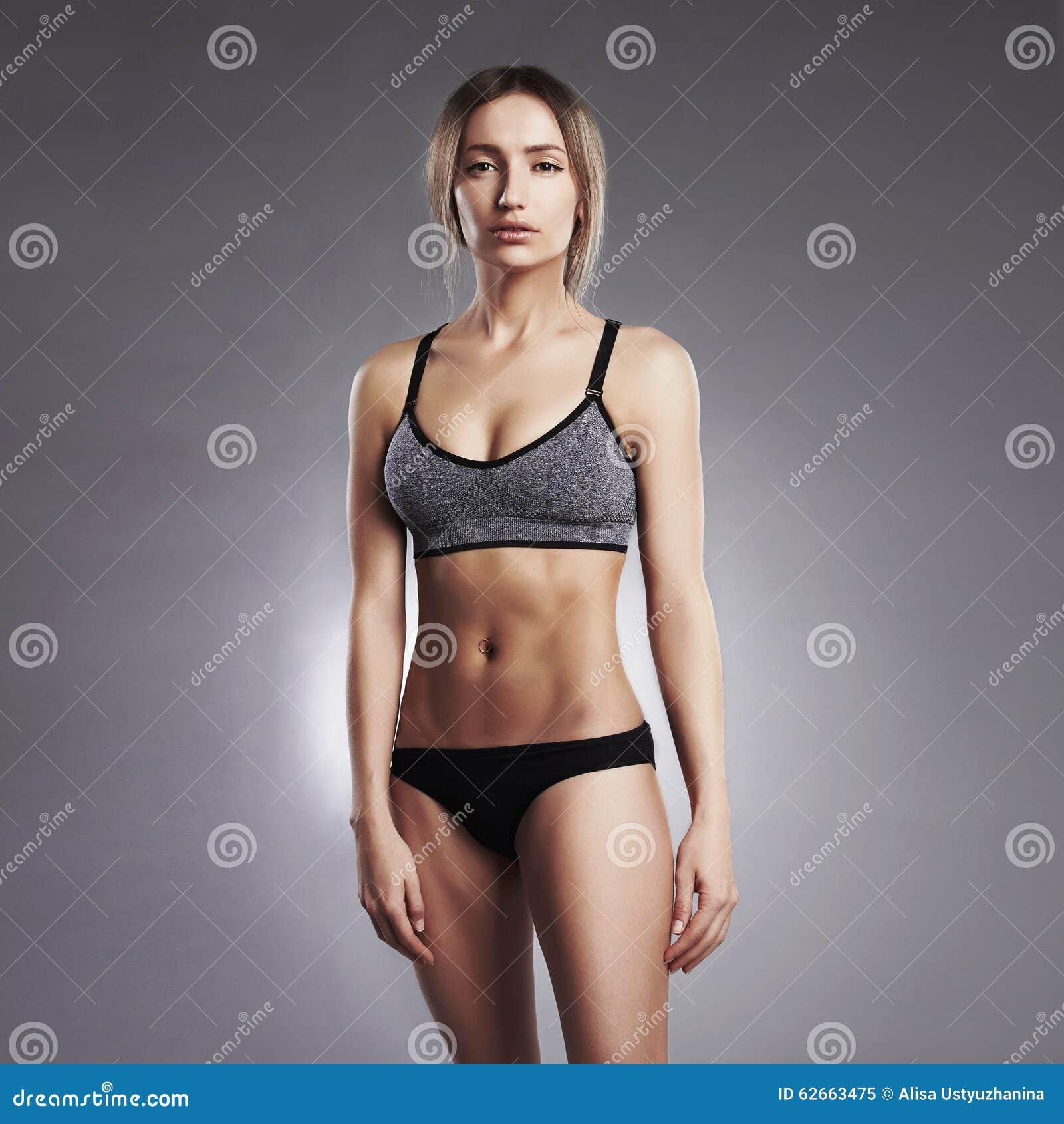 american pie naked mile fat girlfriend