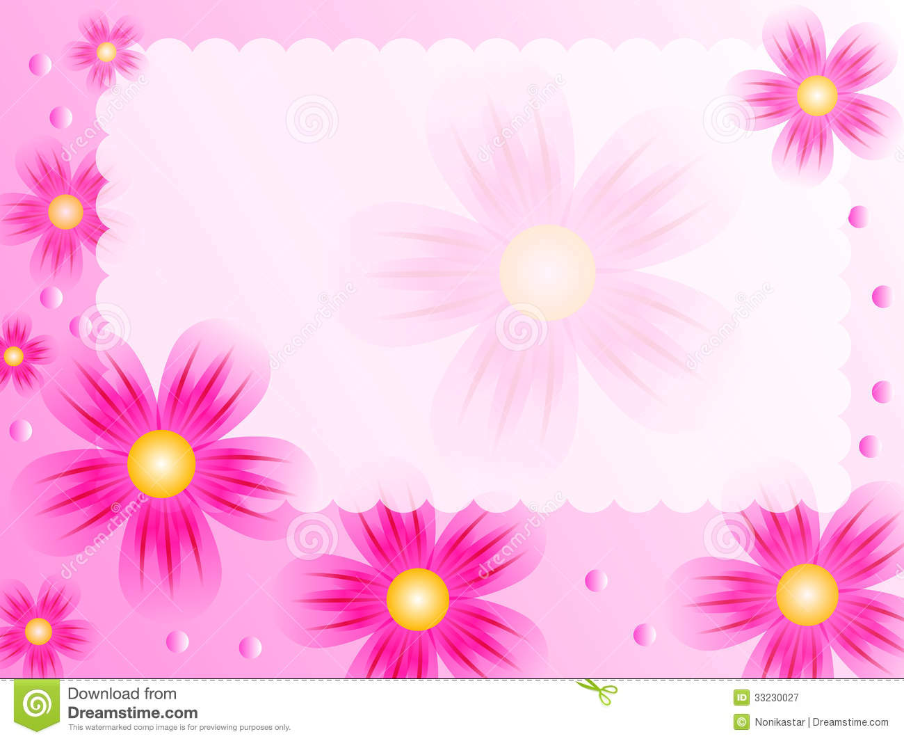 Pin Pretty Flower Backgrounds
