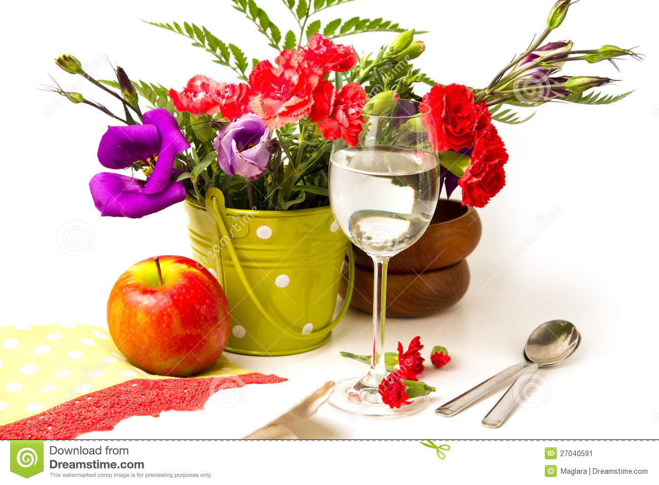 Beautiful flower bouquet stock image image of bouquet 27040591 beautiful flower bouquet izmirmasajfo