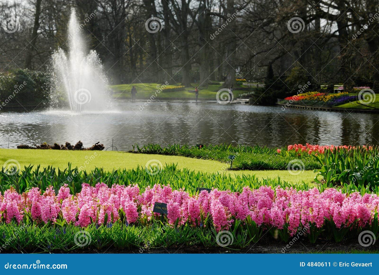 garden design garden design with flower garden pictures pictures