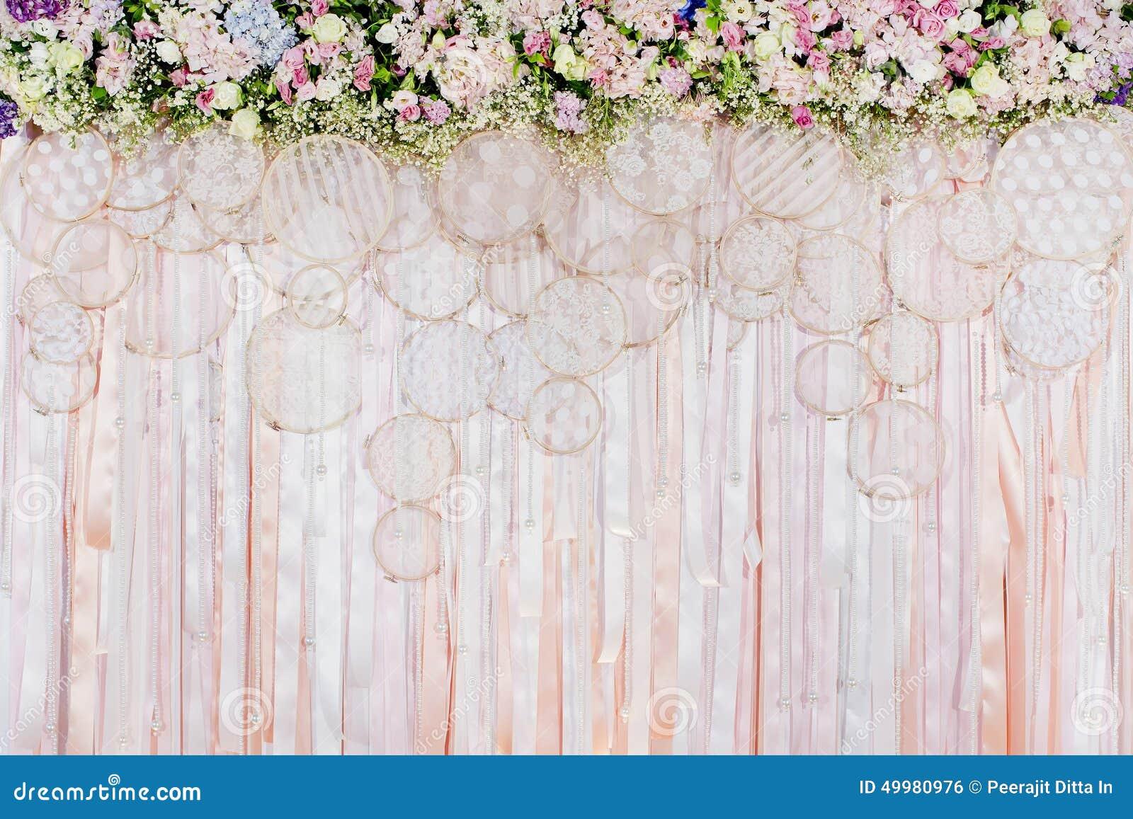 wedding background stock photography - photo #21
