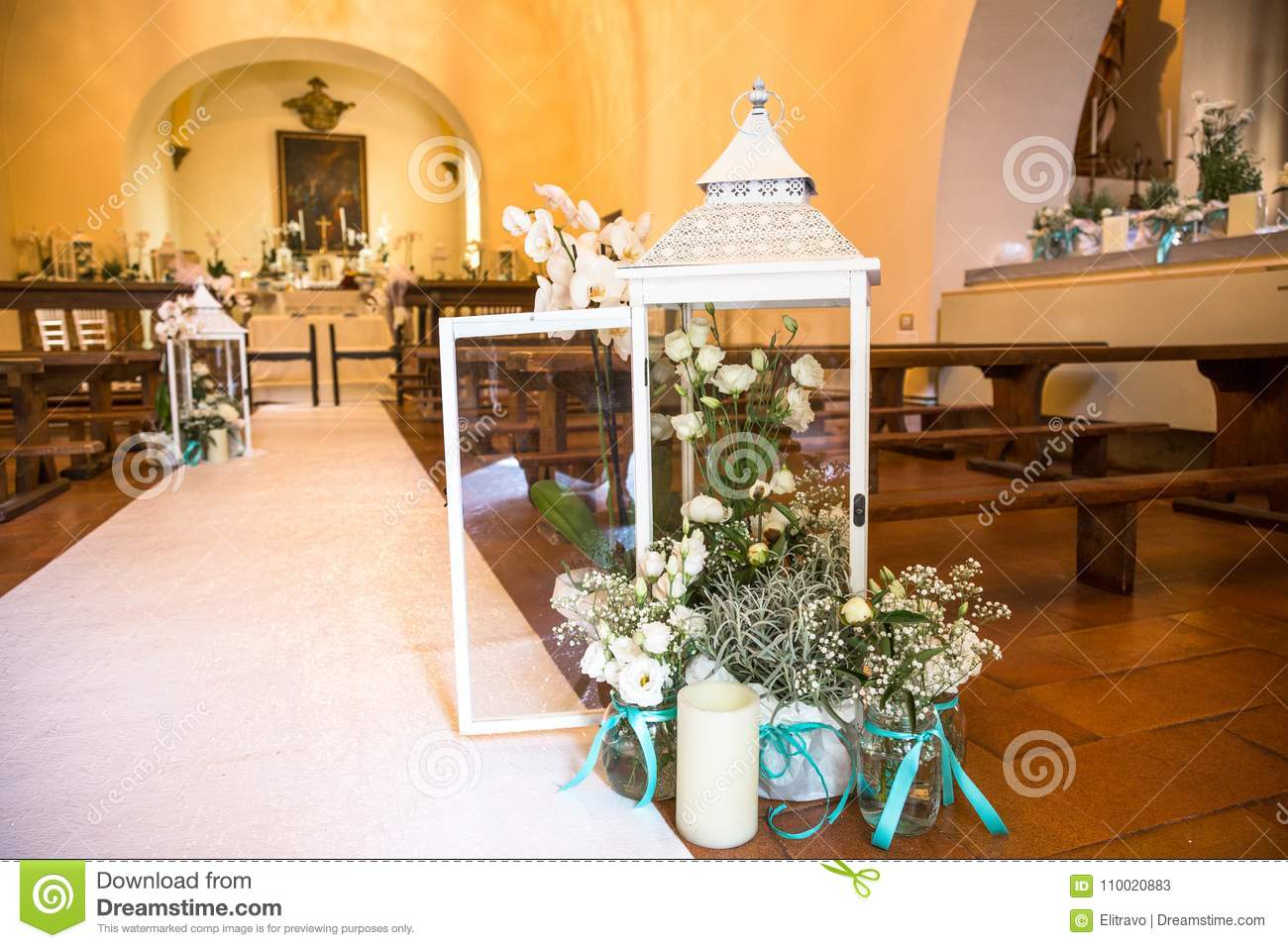 Wedding ceremony in the church stock image image of function download wedding ceremony in the church stock image image of function promise 110020883 junglespirit Choice Image