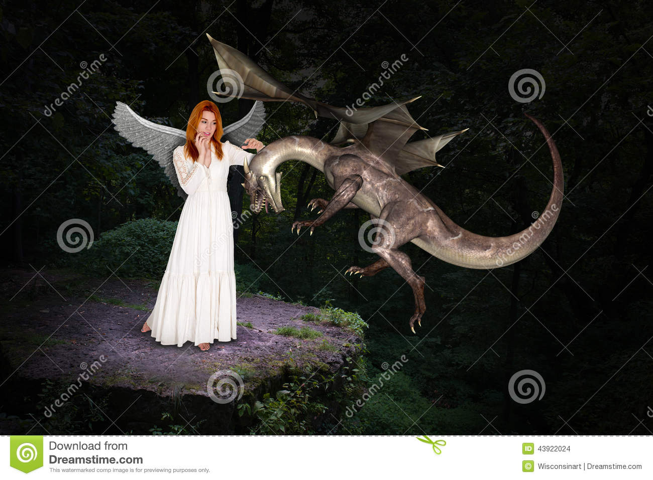 dragon stock photos images u0026 pictures 99 112 images