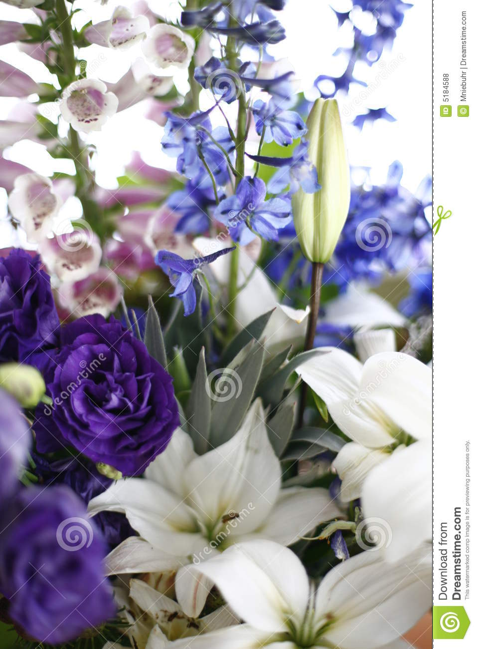 Beautiful fresh flower bouquet mothers day stock photo image of beautiful fresh flower bouquet mother s day izmirmasajfo