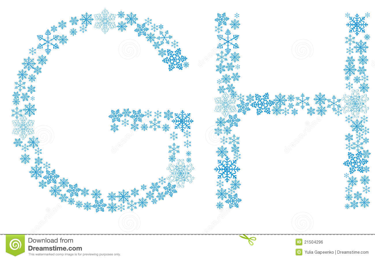 Snowflake Font Symbol Choice Image Meaning Of This Symbol