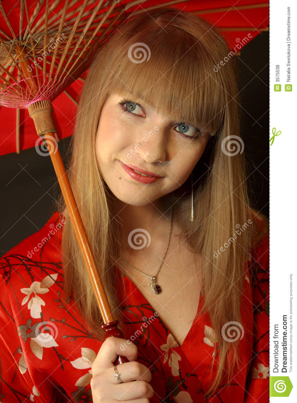 Geisha Girl Stock Photos & Pictures Royalty Free Geisha