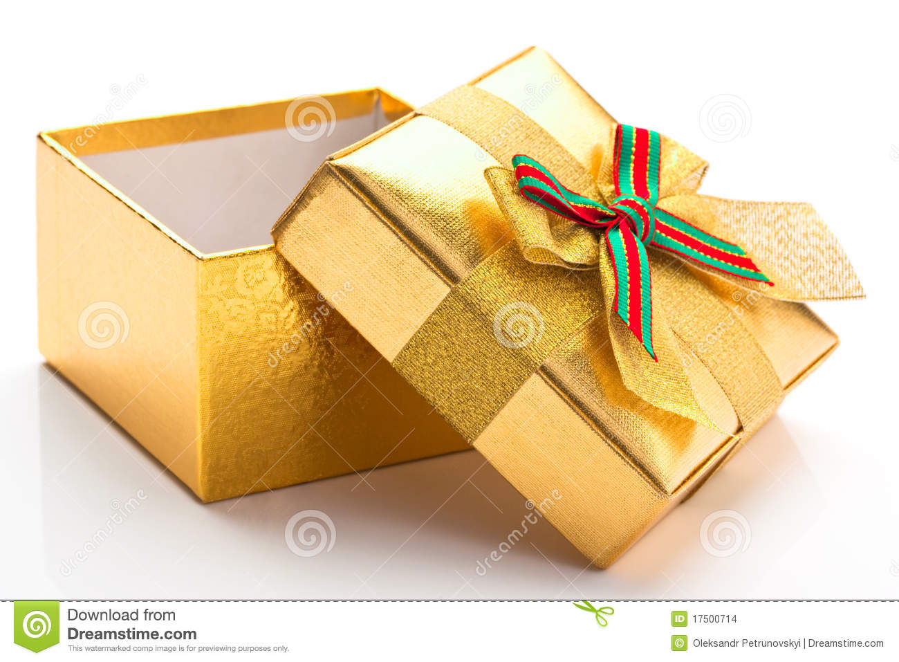 Beautiful gift box stock images image 17500714 - How to make beautiful gift box ...