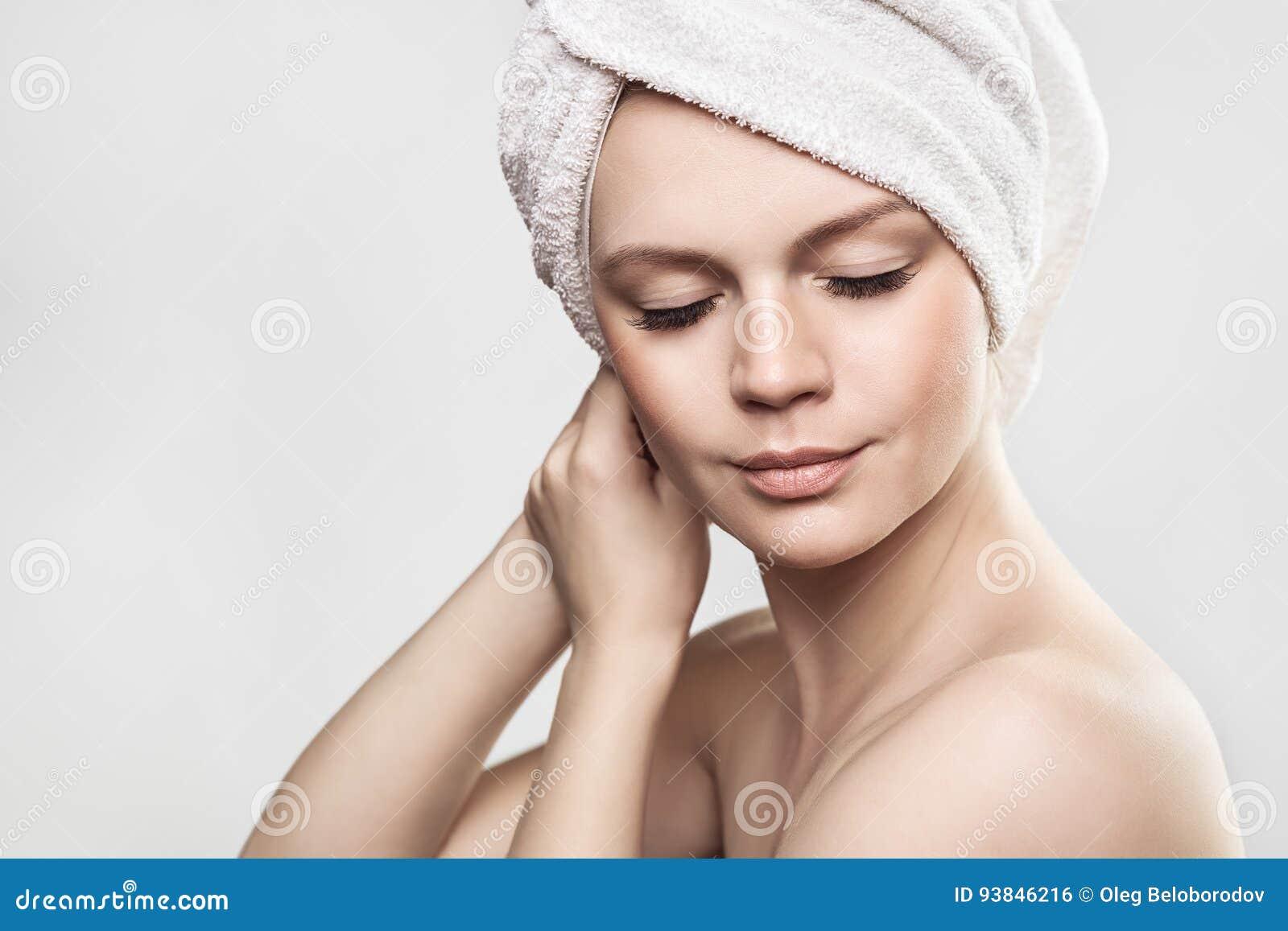 Gorgeous naked ladies-6803