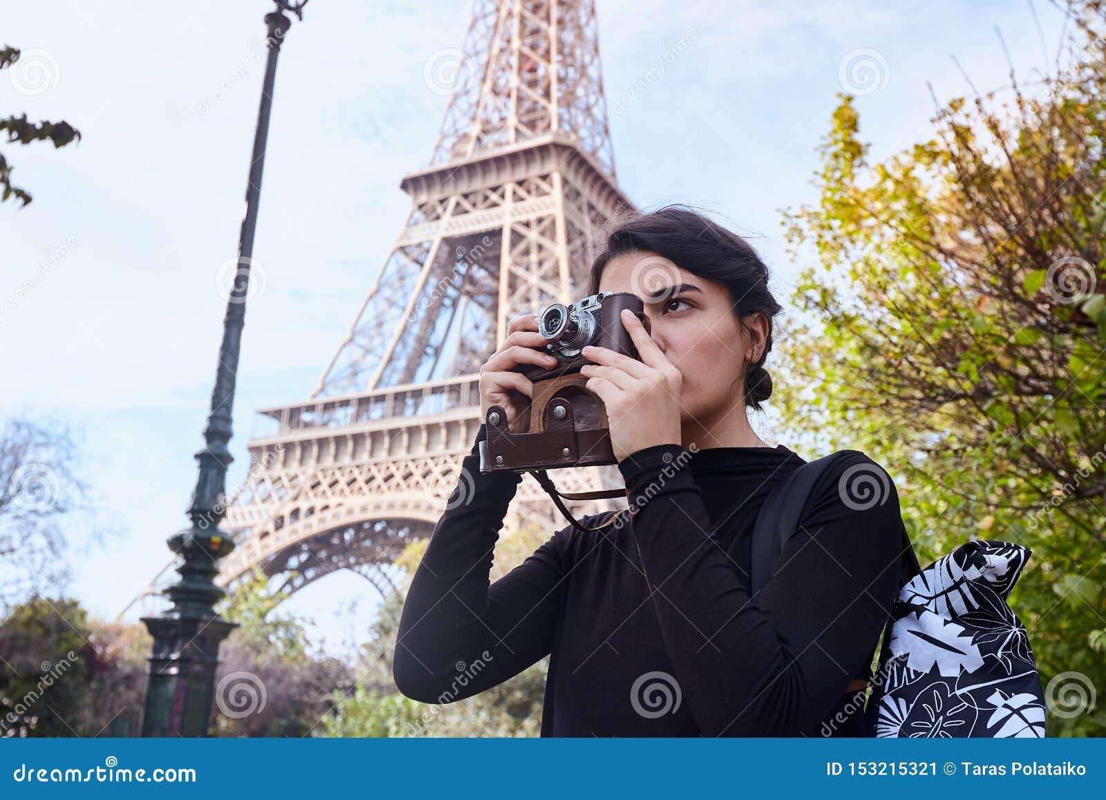 Cel mai bun site de dating Nantes Agen ia de dating Badoo