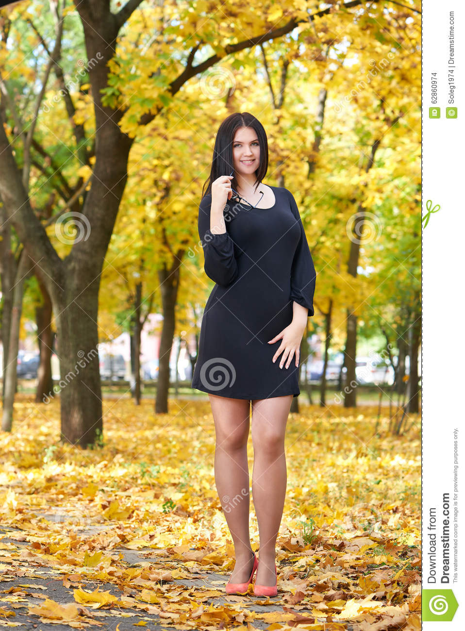 fall city black personals Craigslist provides local classifieds and forums for jobs, housing, for sale, services, local community, and events.