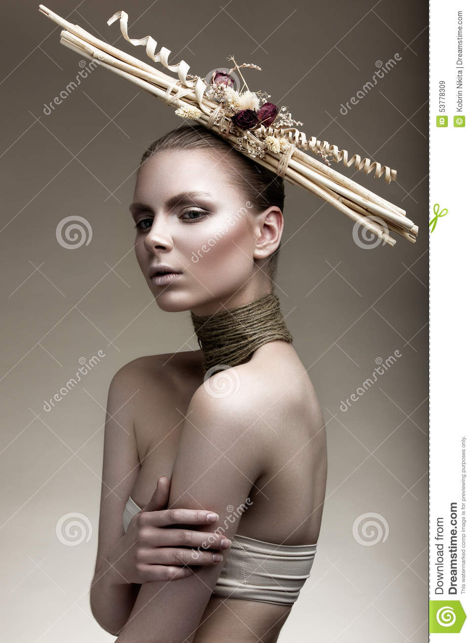 Forum on this topic: Beauty and the Real Girl: A Bronze , beauty-and-the-real-girl-a-bronze/