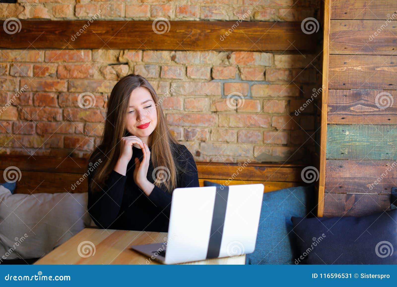 cutie dating website