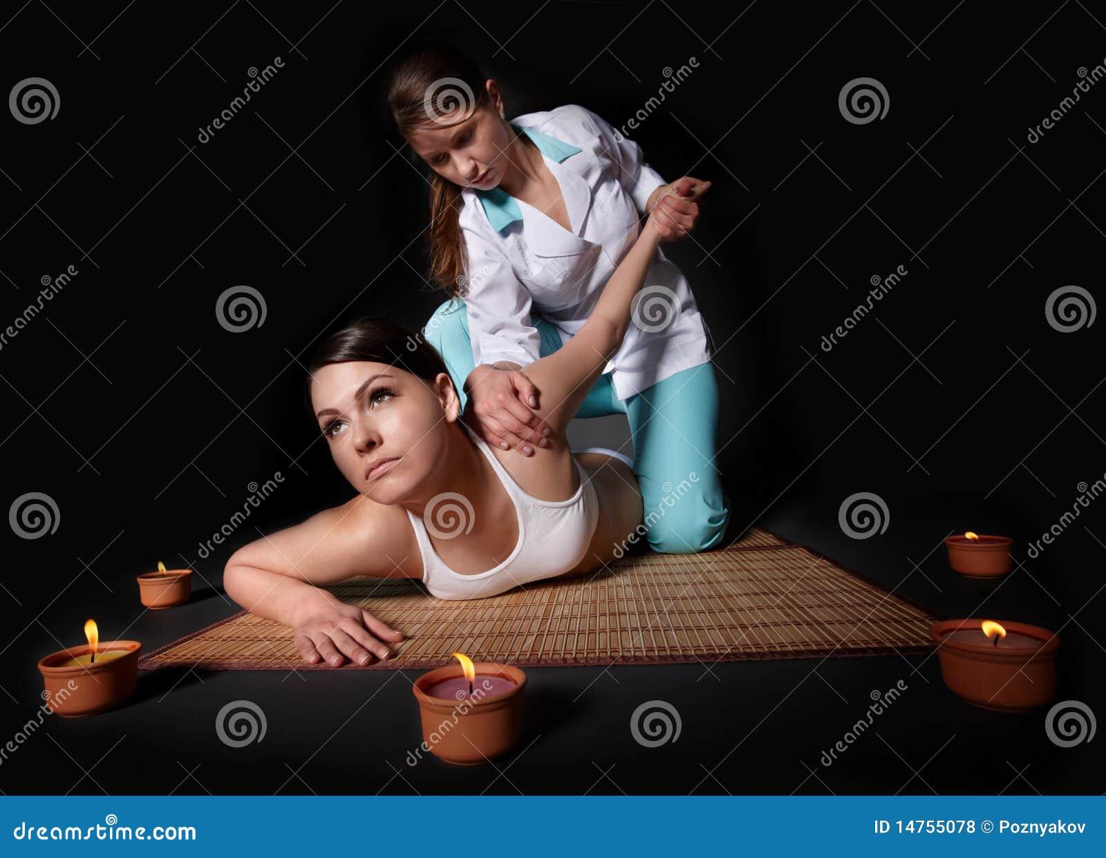 thai sex massage sex utstyr
