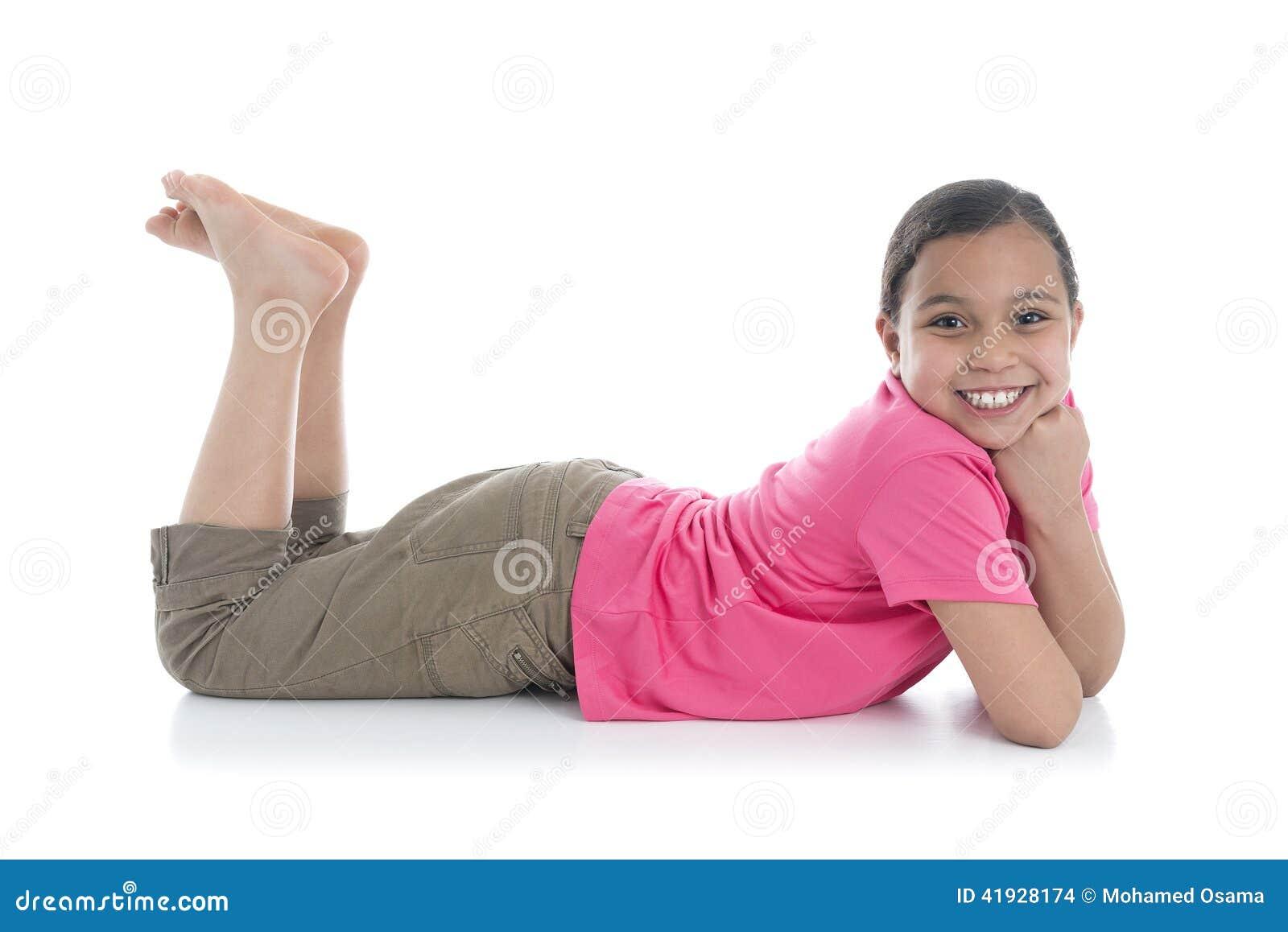 girls sexting nude pics milf