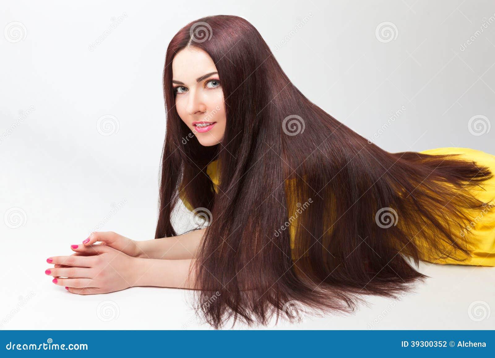 Creamy Thick White Girl