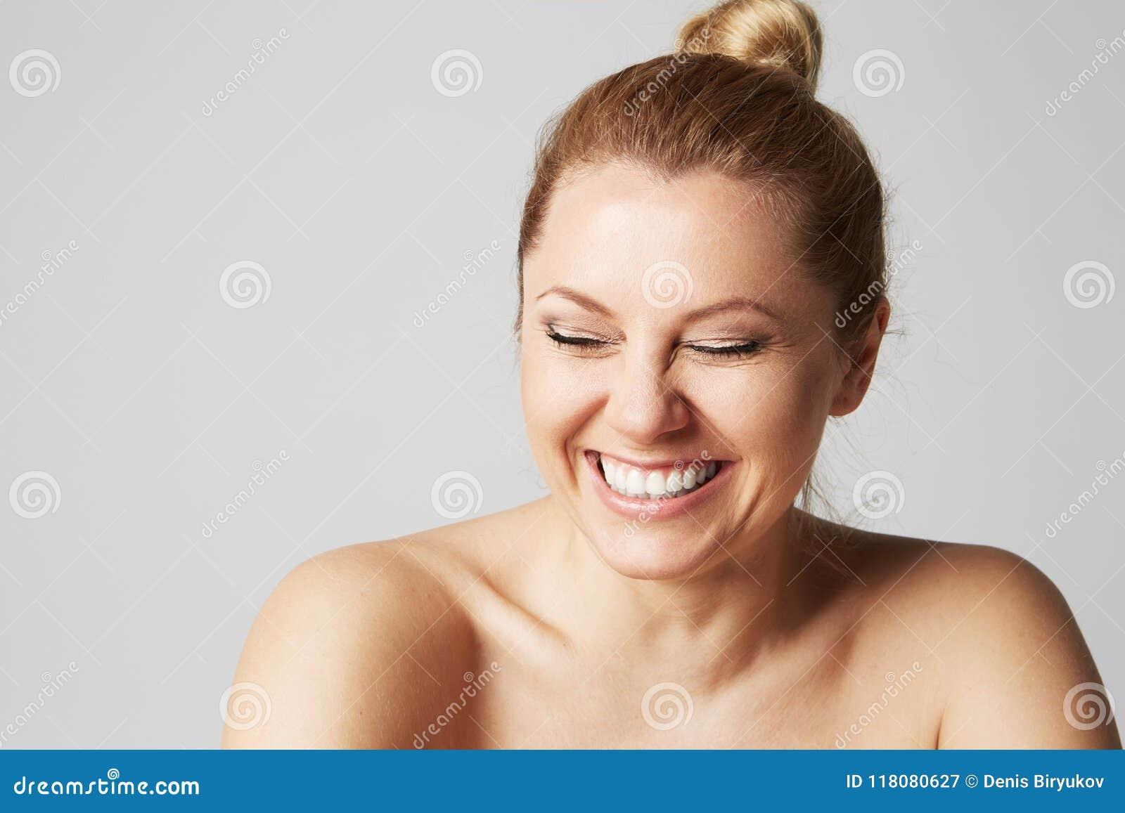 Model Nude Nude Photos 96