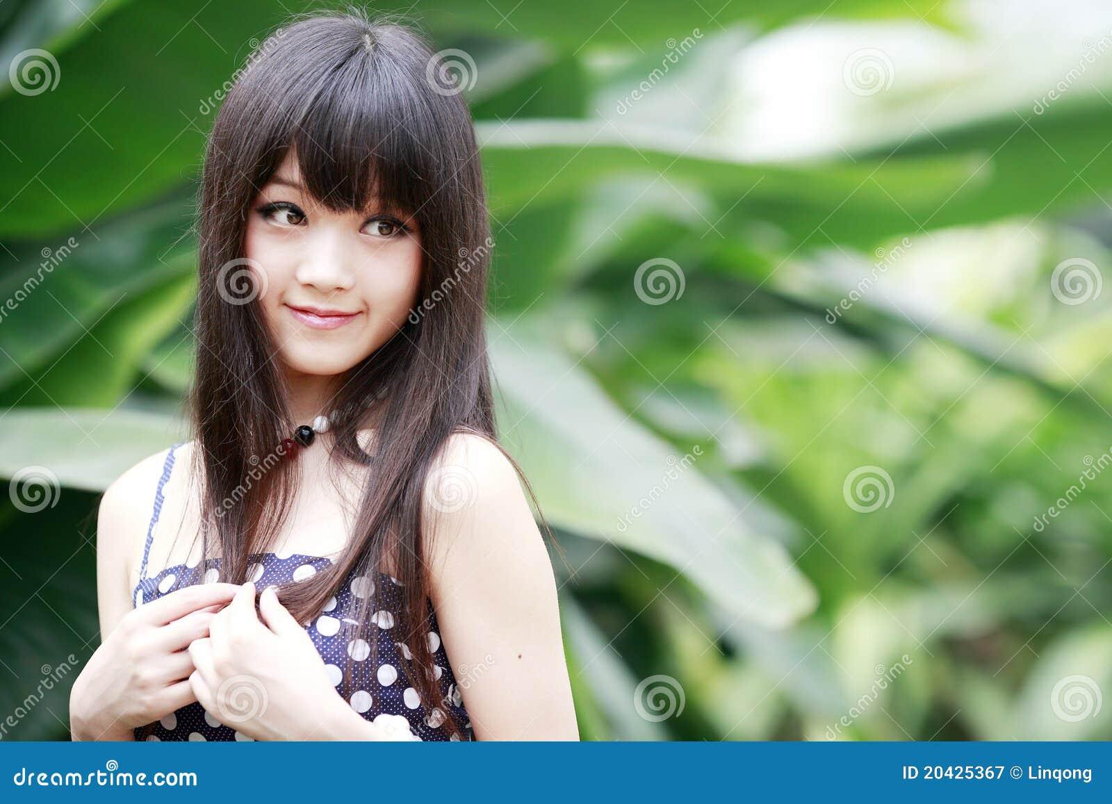 Free girl next door dating