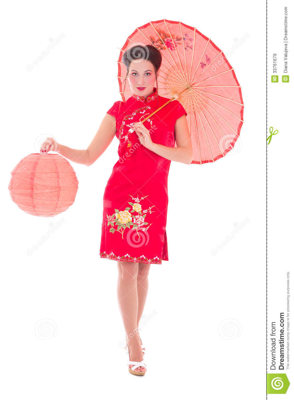 Chinese Lantern Clipart Chinese Paper Lanterns Clipart 45