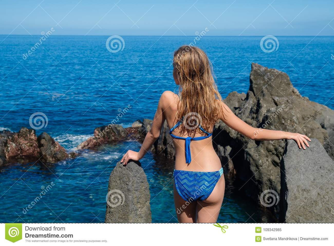 Opinion bikini outdoor teen pictures charming answer