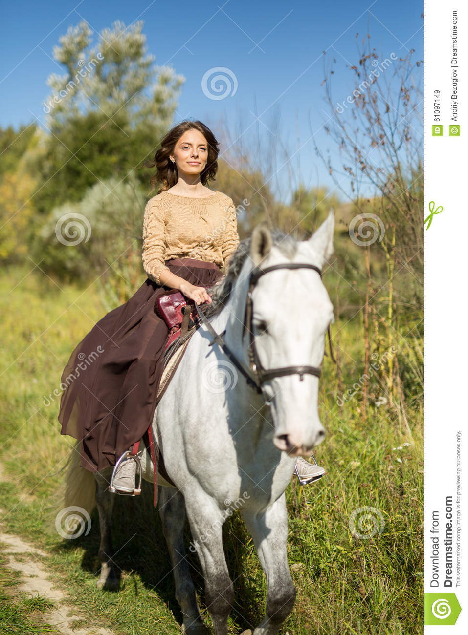 riding the white horse In revelation 19, the bible describes jesus christ riding on a white horse as he leads the armies of heaven the story, with commentary.