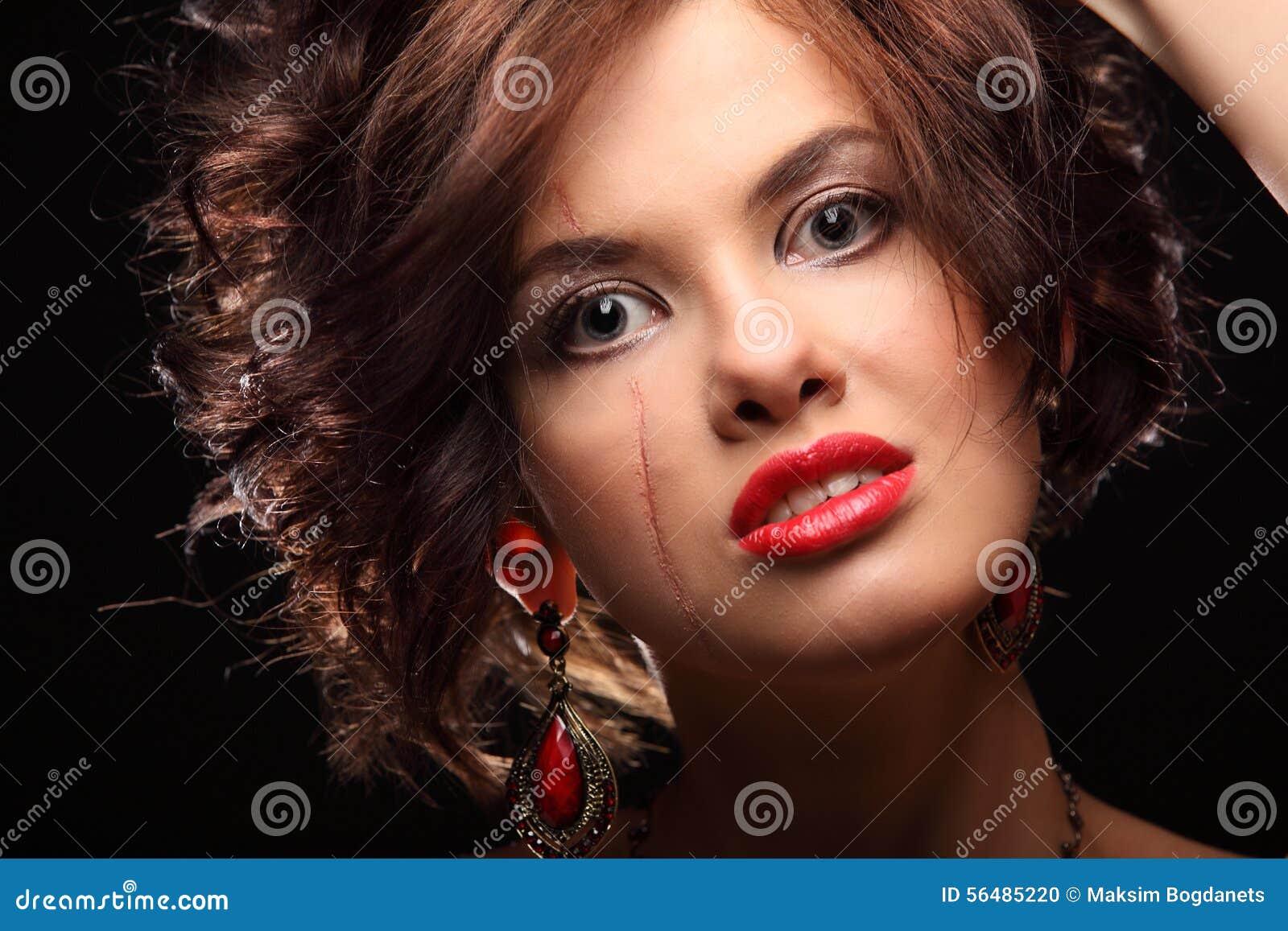 Beautiful Single Russian Women Is