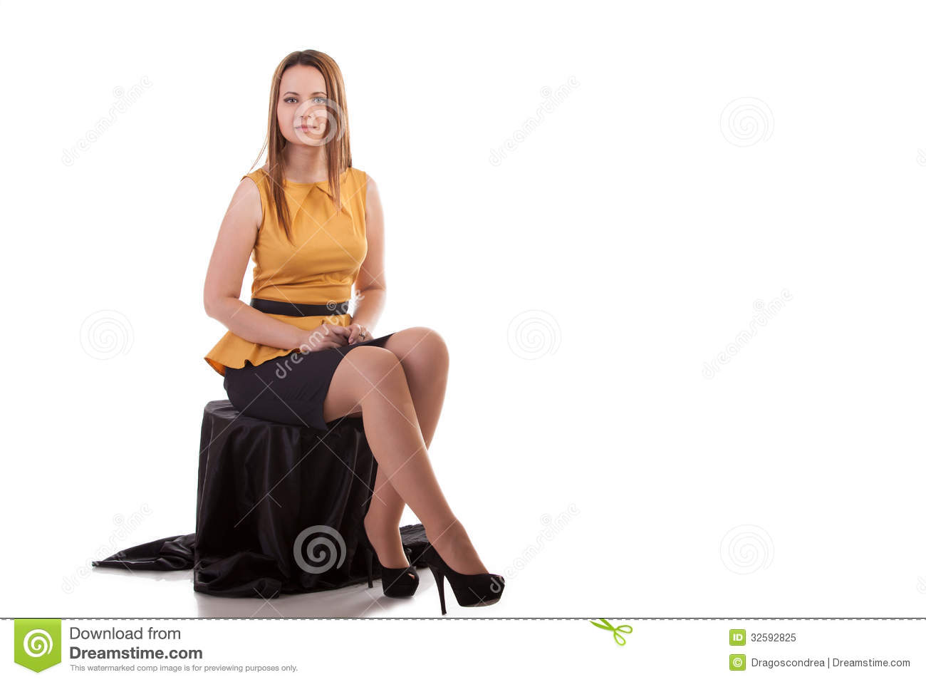 fucking with women sitting