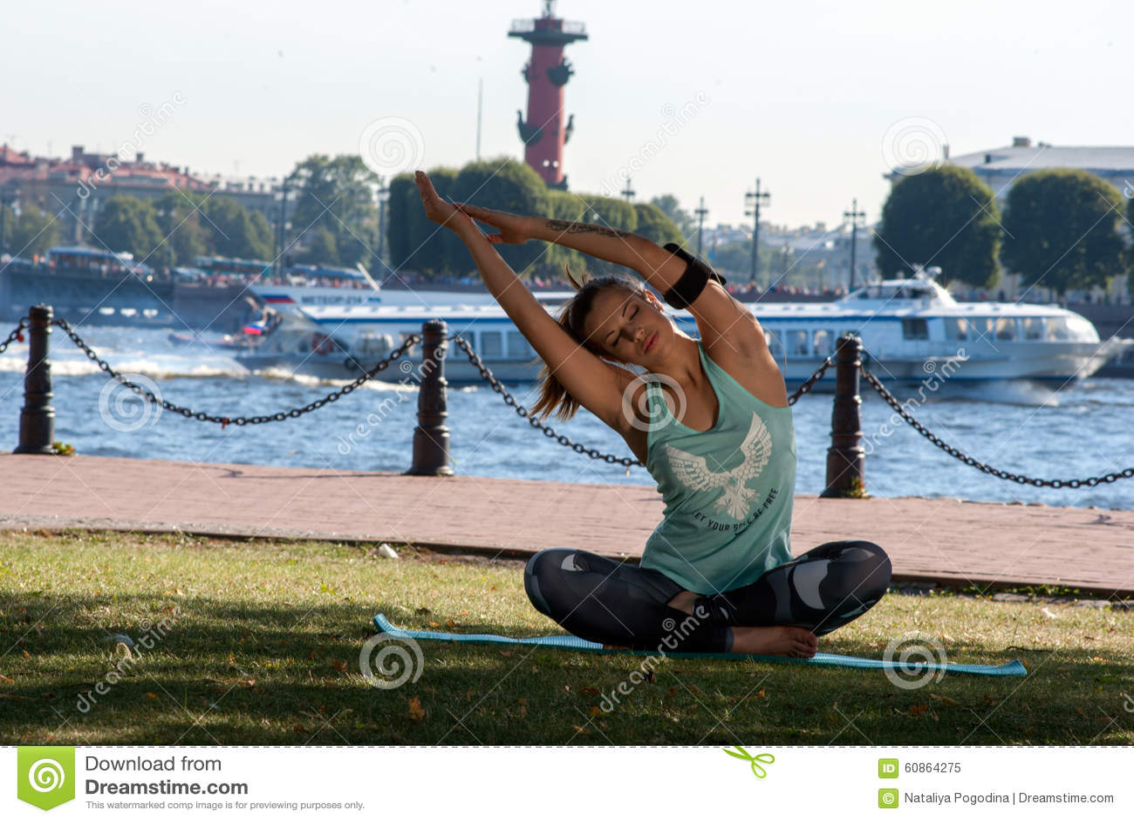 IY-SP - Iyengar Yoga School of St. Pete & Tampa Bay