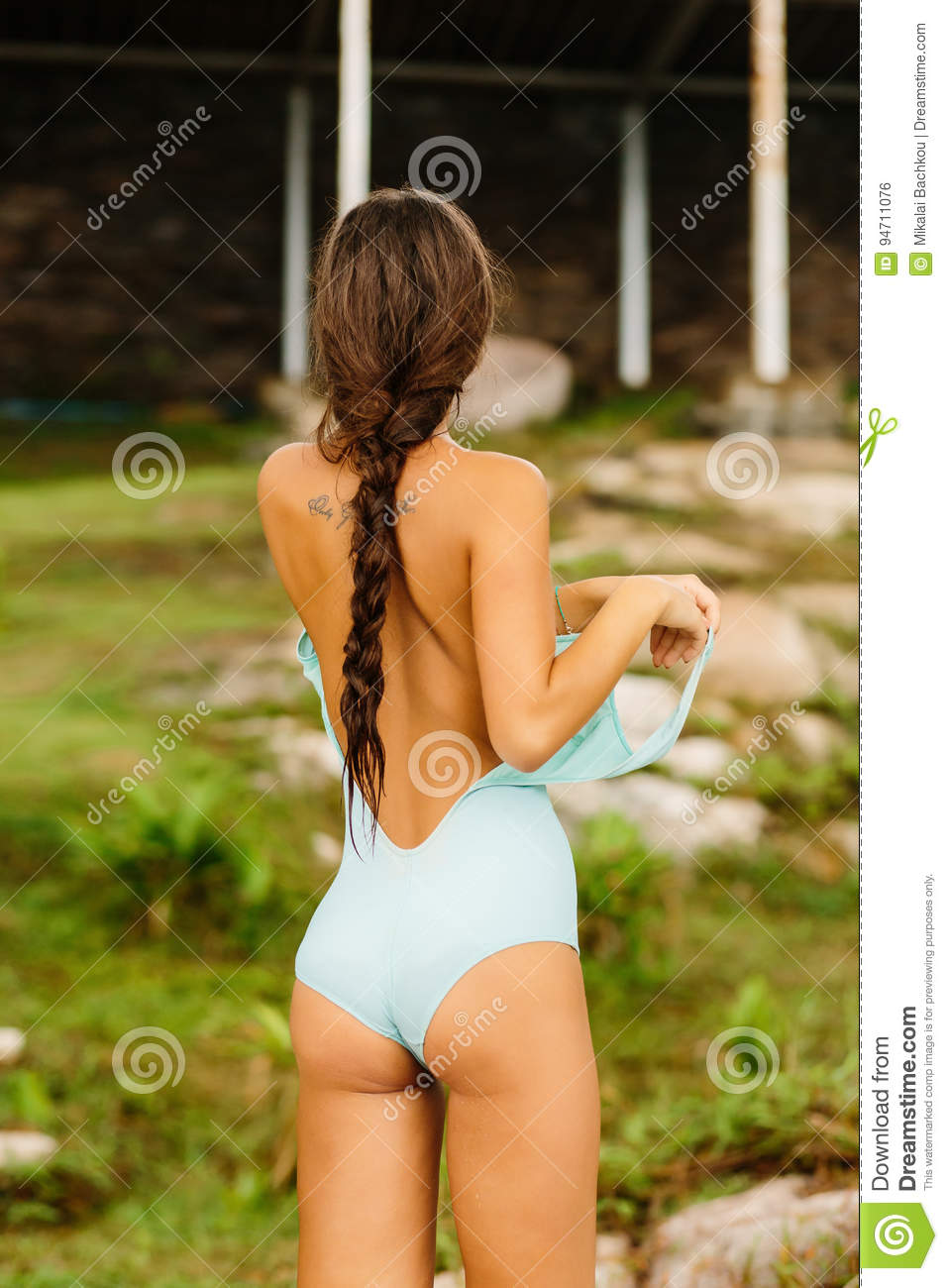 Apologise, Sad sexy undress girl picture opinion you