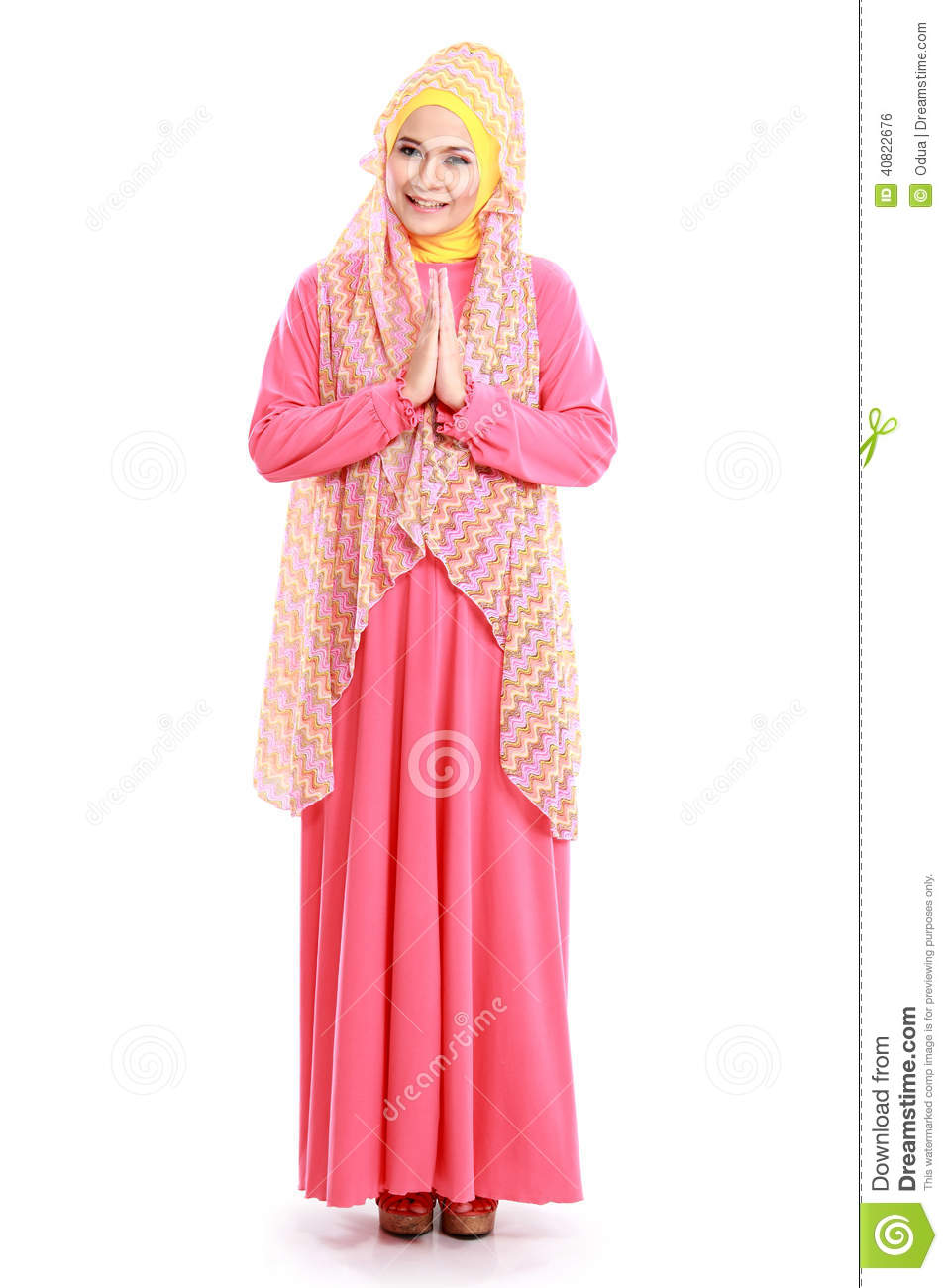 find muslim girl online Our up to date collection has historically popular islamic baby names, muslim names from quran, or names of famous muslim people.