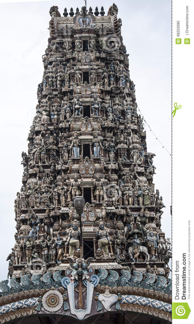 Beautiful pictures of gods and their temple - Architecture Beautiful Chola Developed Empire Figures Figurines Goddesses Gods