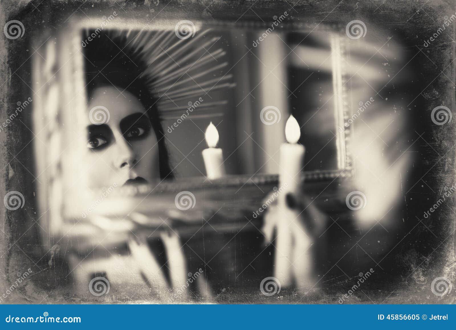 Free mirror girl pictures, teen lesbian wmv megauploader
