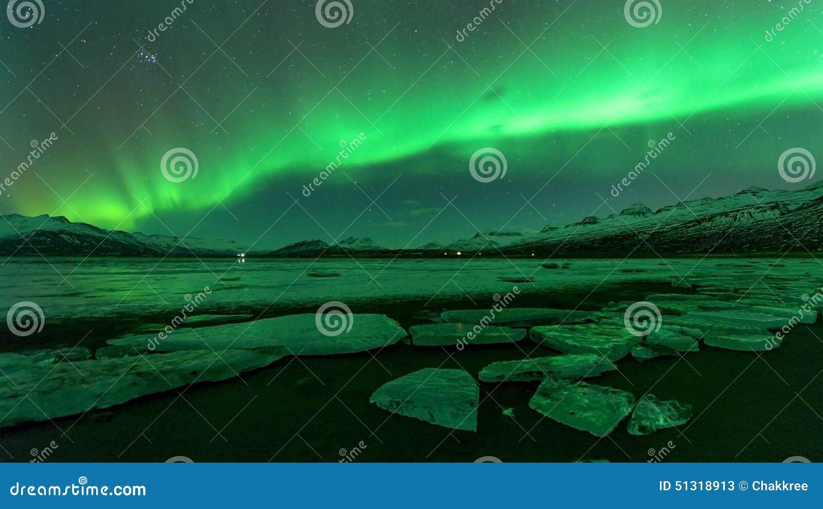 Wreck of aurora