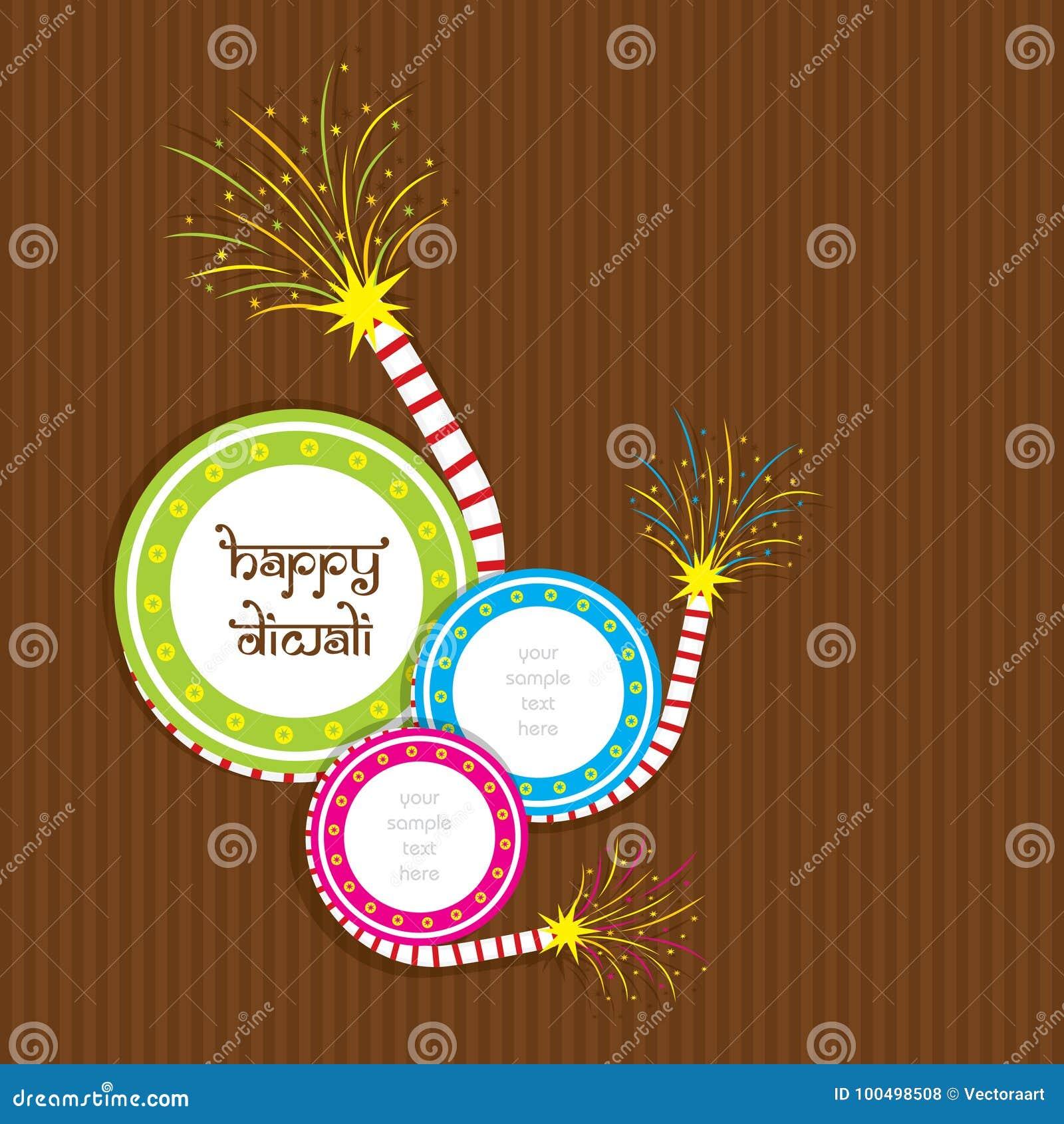 Happy New Year And Happy Diwali 58